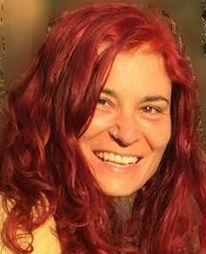 Tatiana Sibilia